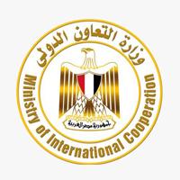 وزارة-التعاون-الدولي