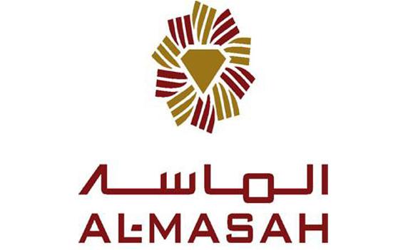 AL-Masah_Hotel_Logo