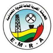EMRA_Logo