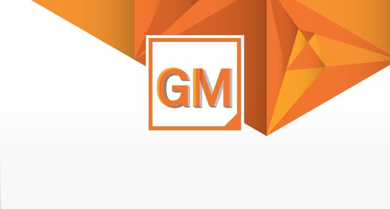 GeoMedia Desktop