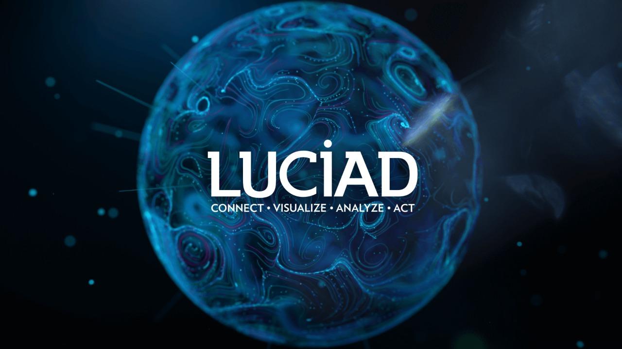 Luciad