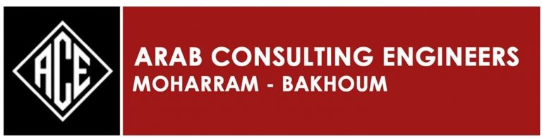 arab-consulting-engineers-Small116201735851