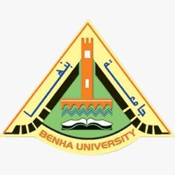 benha