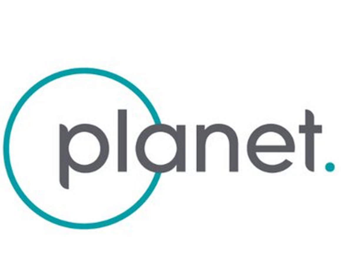 us-based-planet-labs-plans-development-centre-in-india