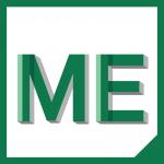 M.App-Enterprise-icon
