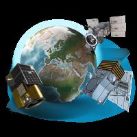 Satellites-Header-final-blue-glow