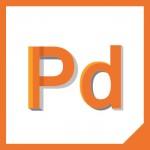 producer_flyout_logo